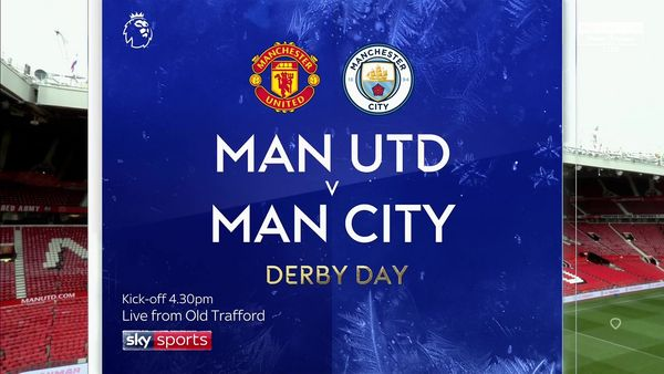 Manchester United Vs Manchester City 2012 Full Match: Manchester United Vs Manchester City Full Match Replay