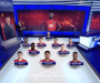 Monday Night Football (19/08/2019)