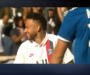 Ligue 1 Highlights – Week 5 (16/09/2019)